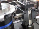 S45Cカバー 内径振れ測定用カバーゲージ